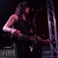 Queensryche-DieselConcertLounge-Chesterfield_MI-20140517-mickmdonald-030
