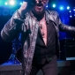 Queensryche-DieselConcertLounge-Chesterfield_MI-20140517-mickmdonald-036