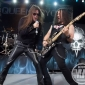 Queensryche-DowCenter-Saginaw_MI-2013-08-23-mickmcdonald-10