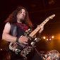 Queensryche-DowCenter-Saginaw_MI-2013-08-23-mickmcdonald-11