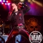 Queensryche-DowCenter-Saginaw_MI-2013-08-23-mickmcdonald-12
