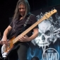 Queensryche-DowCenter-Saginaw_MI-2013-08-23-mickmcdonald-13