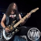 Queensryche-DowCenter-Saginaw_MI-2013-08-23-mickmcdonald-31