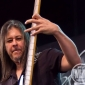 Queensryche-DowCenter-Saginaw_MI-2013-08-23-mickmcdonald-33