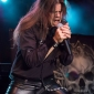 Queensryche-DowCenter-Saginaw_MI-2013-08-23-mickmcdonald-34