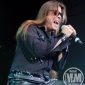 Queensryche-DowCenter-Saginaw_MI-2013-08-23-mickmcdonald-37