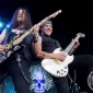 Queensryche-DowCenter-Saginaw_MI-2013-08-23-mickmcdonald-4
