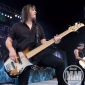 Queensryche-DowCenter-Saginaw_MI-2013-08-23-mickmcdonald-5