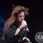 Queensryche-DowCenter-Saginaw_MI-2013-08-23-mickmcdonald-6