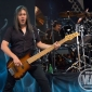 Queensryche-DowCenter-Saginaw_MI-2013-08-23-mickmcdonald-7