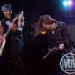 Queensryche-DowCenter-Saginaw_MI-2013-08-23-mickmcdonald-9