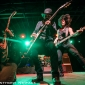 Queensryche-Intersection-Grand Rapids_MI-AnthonyNowack-20140515--002