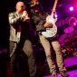 Queensryche-Intersection-Grand Rapids_MI-AnthonyNowack-20140515--008