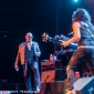 Queensryche-Intersection-Grand Rapids_MI-AnthonyNowack-20140515--011