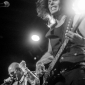 Queensryche-Intersection-Grand Rapids_MI-AnthonyNowack-20140515--013