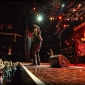 Quuensryche(GeoffTate)-HouseOfBlues-LasVegas_NV-20140402-JohnBarry-001