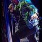 Quuensryche(GeoffTate)-HouseOfBlues-LasVegas_NV-20140402-JohnBarry-006