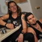 RedLightSaints-BandInterview-Taylor_MI-ThomSeling-006