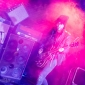 Reignwolf-Shelter-Detroit_MI-20140514-ChuckMarshall-001