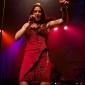 Revamp-BestBuyTheater-NewYorkCity_NY-20140418-AnyaSvirskaya-005