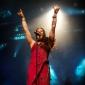 Revamp-BestBuyTheater-NewYorkCity_NY-20140418-AnyaSvirskaya-032