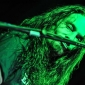 Rezination-DieselConcertLounge-Chesterfield_MI-20140312-ThomSeling-004
