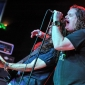 Rezination-DieselConcertLounge-Chesterfield_MI-20140312-ThomSeling-007