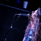 Rezination-DieselConcertLounge-Chesterfield_MI-20140312-ThomSeling-009