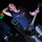 Rezination-DieselConcertLounge-Chesterfield_MI-20140312-ThomSeling-011