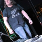 Rezination-DieselConcertLounge-Chesterfield_MI-20140312-ThomSeling-012