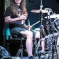 Rezination-DieselConcertLounge-Chesterfield_MI-20140312-ThomSeling-013