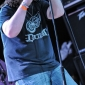 Rezination-DieselConcertLounge-Chesterfield_MI-20140312-ThomSeling-015