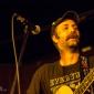 RickettPass-PJsLagerHouse-Detroit_MI-20140501-ChuckMarshall-002