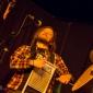 RickettPass-PJsLagerHouse-Detroit_MI-20140501-ChuckMarshall-004