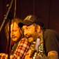 RickettPass-PJsLagerHouse-Detroit_MI-20140501-ChuckMarshall-010