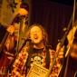RickettPass-PJsLagerHouse-Detroit_MI-20140501-ChuckMarshall-015