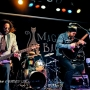 Rusted Root @ The Magic Bag in Detroit, MI