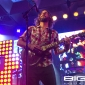 RXBandits-CultureRoom-FtLauderdale_FL-20140712-KeithJohnson-010