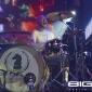 RXBandits-CultureRoom-FtLauderdale_FL-20140712-KeithJohnson-013
