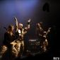 Sabaton-BestBuyTheater-NewYorkCity-NY-20140418-AnyaSvirskaya-039