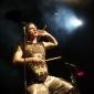 Sabaton-BestBuyTheater-NewYorkCity_NY-20140418-AnyaSvirskaya-001