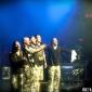 Sabaton-BestBuyTheater-NewYorkCity_NY-20140418-AnyaSvirskaya-040