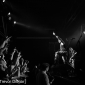 Sabaton-Intersection-GrandRapids_MI-20140404-TrevorDitmar-001