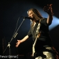 Sabaton-Intersection-GrandRapids_MI-20140404-TrevorDitmar-008