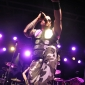 Sabaton-Intersection-GrandRapids_MI-20140404-TrevorDitmar-009
