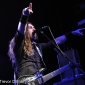 Sabaton-Intersection-GrandRapids_MI-20140404-TrevorDitmar-010