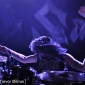 Sabaton-Intersection-GrandRapids_MI-20140404-TrevorDitmar-013