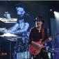 Santana-RymanAuditorium-Nashville_TN-20140423-SarahDunbar-003