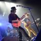 Santana-RymanAuditorium-Nashville_TN-20140423-SarahDunbar-004