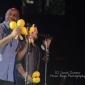 Santana-RymanAuditorium-Nashville_TN-20140423-SarahDunbar-005